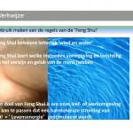 PP-EnergetischeArchitectuur_Pagina_10