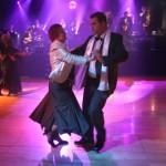flevopenningen-dansen
