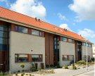 10 woningen Harderwijk
