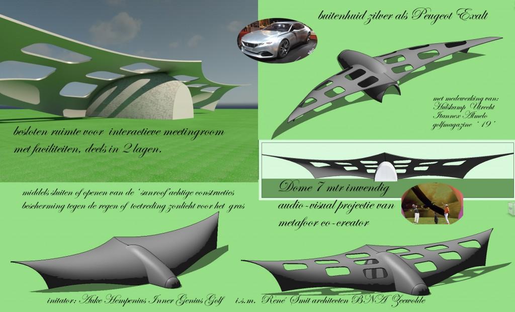 3Dview-comb