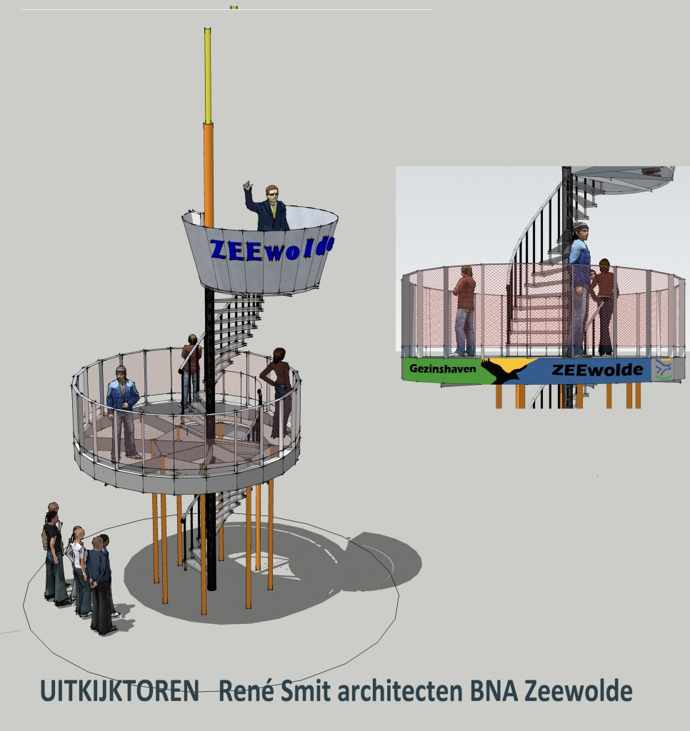 Uitkijktoren-2