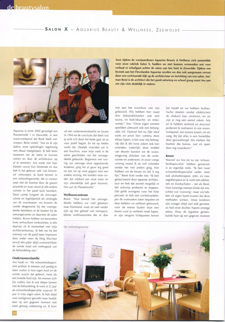 beautysalon1212_Pagina_1