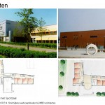 houten-school-overzichtkopie