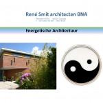 Energetische Architectuur