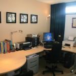 kantoor-1